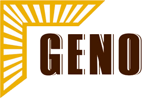 Timmerbedrijf Geno